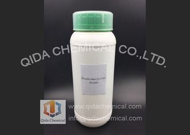 Retardements CAS 3194-55-6 de flamme bromés par HBCD de Hexabromocyclododecane fournisseur