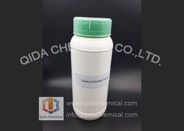 Amine diméthylique dodécylique diméthylique laurique CAS 112-18-5 d'amines tertiaires d'amine fournisseur