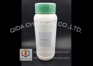 Adsorbant et déshydratant chimiques du zéolite 4A AdditivesCAS 1344-00-9 fournisseur