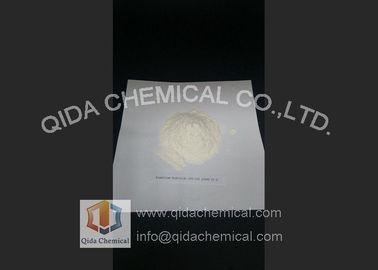 Chine Hydroxyde d'aluminium ignifuge amphotère ATH CAS 21645-51-2en ventes