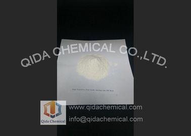 Chine Maille CAS de la gomme 200 de xanthane de catégorie comestible d'agent d'épaississement d'émulsifiant aucun 11138-66-2en ventes