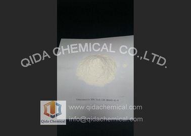 Chine Fongicides chimiques de triazole, graine habillant la technologie CAS 80443-41-0 de Tebuconazole 97%en ventes