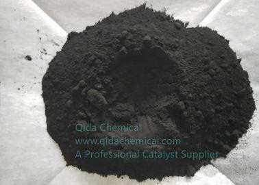 Chine La poudre a soutenu des catalyseurs de nickel, haute performance, catalyseur d'hydrogénation,en ventes