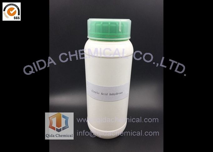 Mati re premi re chimique anhydre cas 77 92 9 de cat gorie comestible d 39 acide citrique - Acide citrique anhydre ...